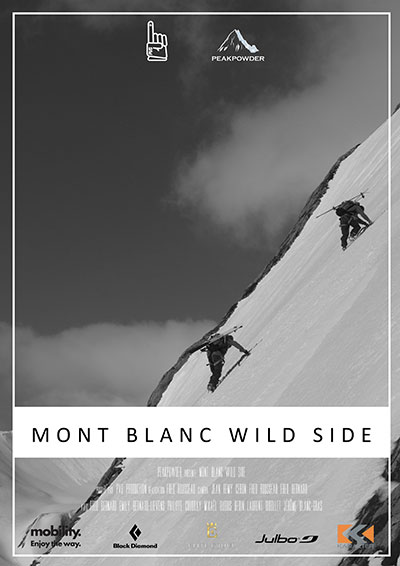 Mont-Blanc-Wild-Side-Poster-Web