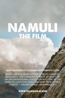 Namuli Poster Web