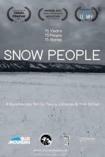 SNOW-PEOPLE-Poster-Web
