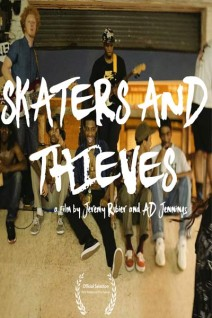Skaters-&-Thieves-Poster-Web