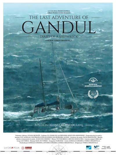 The-Last-Adventure-of-the-Gandul-Poster-Web
