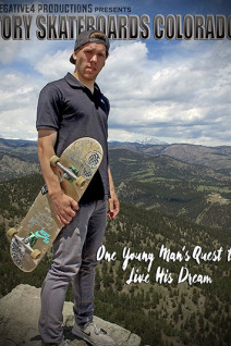 Tory-Skateboards-Colorado-Poster-Web