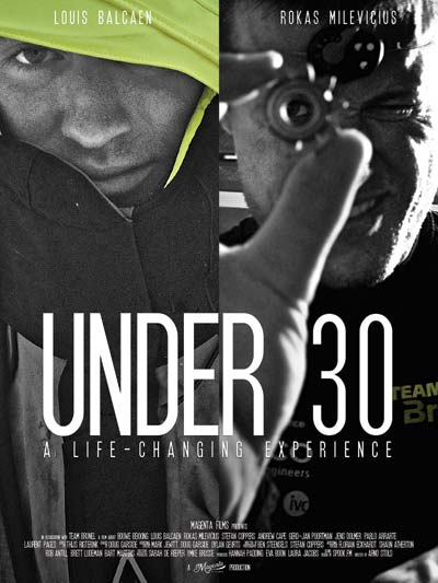 Under-30-Poster-Web