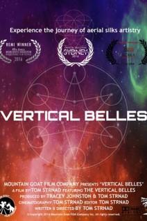 VERTICAL-BELLES-Poster-Web