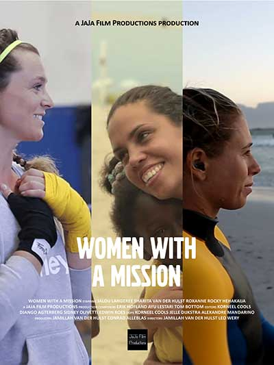 Women-with-a-Mission-Poster-Web