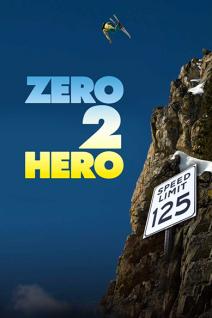 Zero 2 Hero Poster Web