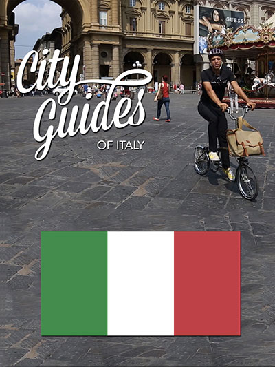 City-Guides-of-Italy-Poster-Web