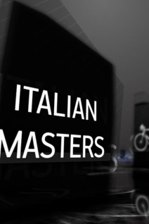 Italian-Masters-Poster-Web