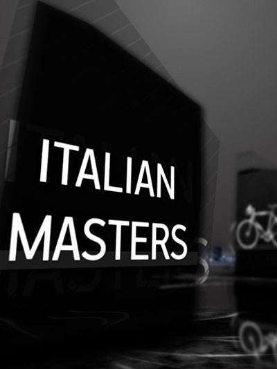 Italian-Masters-Poster-Web