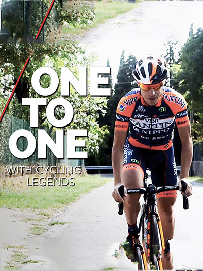 ONE-2-ONE-with-Cycling-Legends-Poster-Web