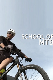 SCHOOL-OF-MTB-Poster-Web