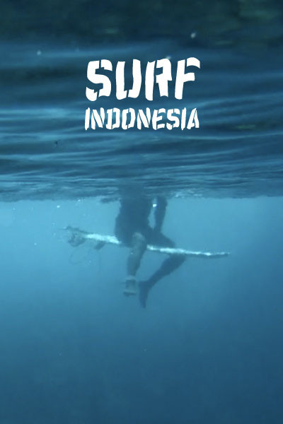 Surf-Indonesia-Poster-Web