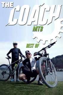 THE-COACH-MTB-best-Of-Poster-Web