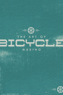 The-Art-of-Bicycle-Making-Poster-Web