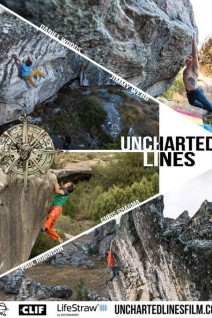 Uncharted-Lines-Poster-Web