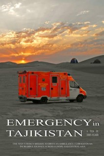 Emergency-in-Tajikistan-Poster-Web