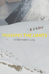 Pushing-The-Limits-Poster-Web