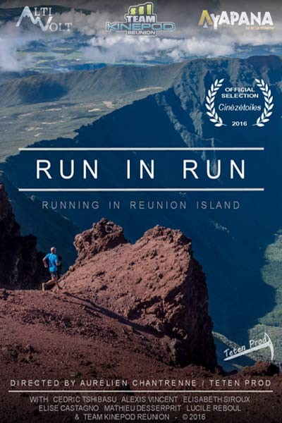 Run-in-Run-Poster-Web