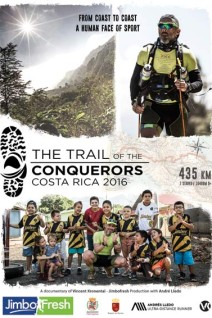 The-Trail-of-the-Conquerors-Poster-Web