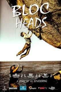 Blockheads-Poster-Web