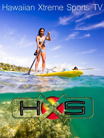 HXS-Poster-Web