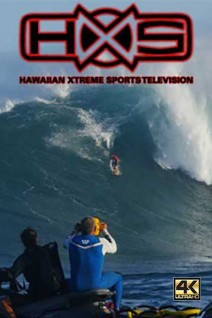 Hawaiian-Xtreme-Sports-TV-4K-Poster-Web