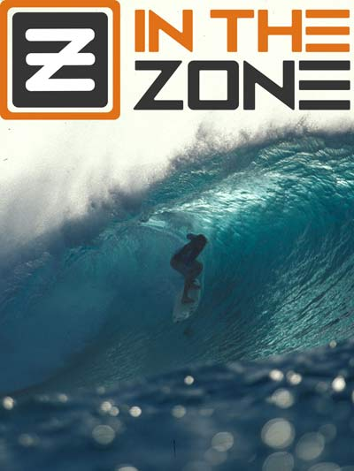 In-The-Zone-Poster-Web