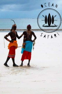 Ocean-Safari-Kenya-Poster-Web