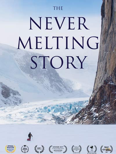 The-Never-Melting-Story-Poster-Web