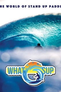 WHAT-SUP-3-Poster-Web