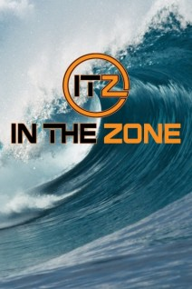 In The Zone Poster Web.pg