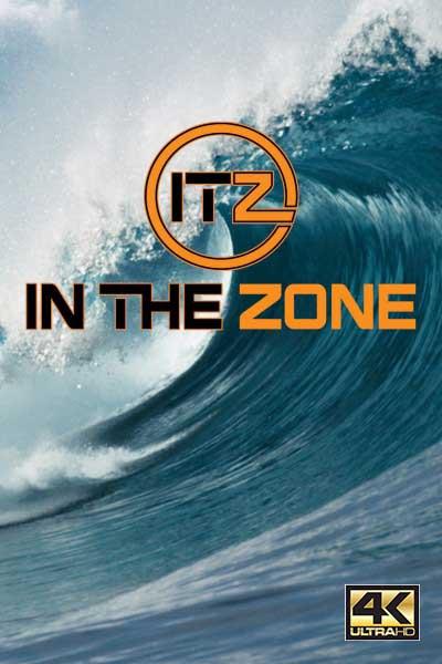 In-the-Zone-4K-Poster-Web