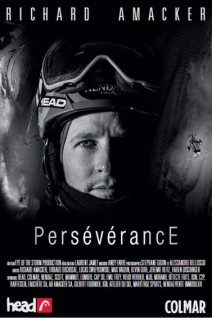Perseverance-Poster-Web