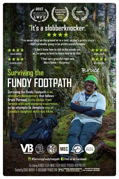 Surviving-the-Fundy-Footpath-Poster-Web