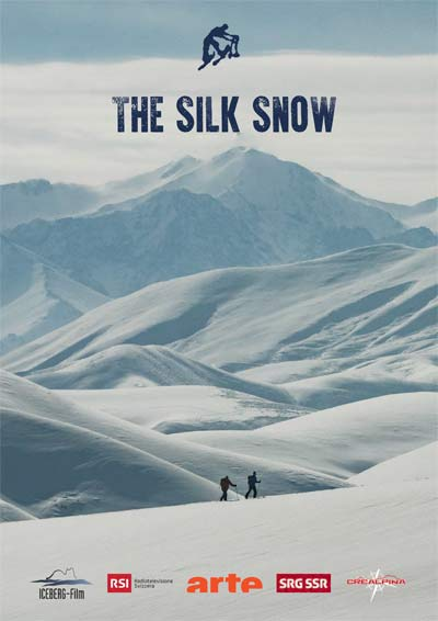 The-Silk-Snow-Poster-Web
