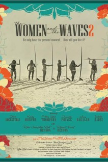 The-Women-and-the-Waves-2-Poster-Web