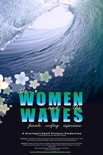 The-Women-and-the-Waves-Poster-Web