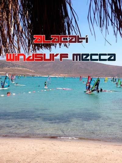 Alacati-Wind-Surf-Mecca-Poster-Web