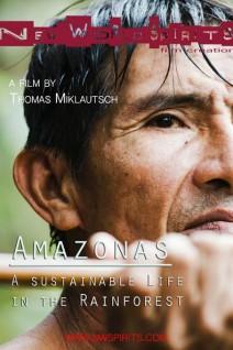 Amazonas-Poster-Web