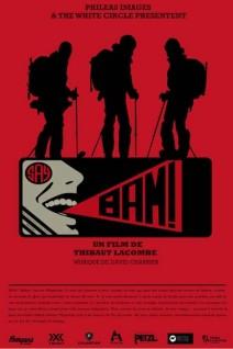 BAM!-Poster-Web