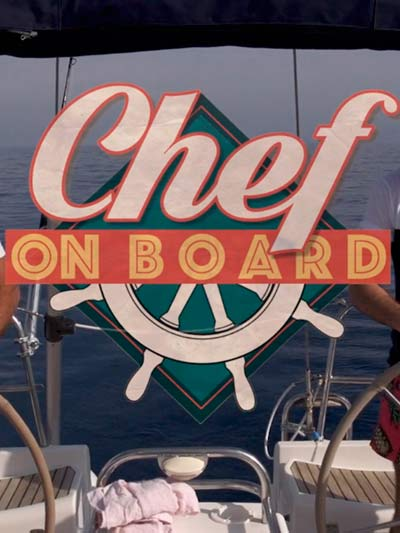 Chef-on-Board-Poster-Web