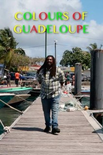Colours-of-Guadeloupe-Poster-Web