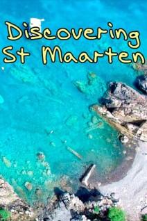 Discovering-Sint-Maarten-Poster-Web