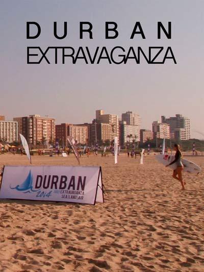Durban-Extravaganza-Poster-Web