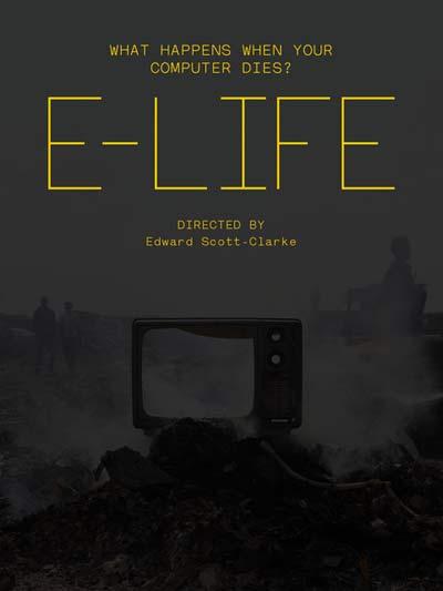 E-Life-Poster-Web