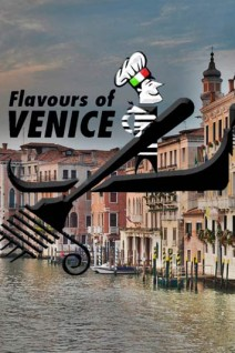 Flavours-of-Venice-Poster-Web