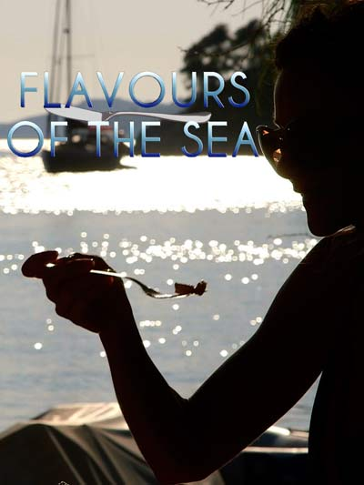 Flavours-of-the-Sea-Poster-Web