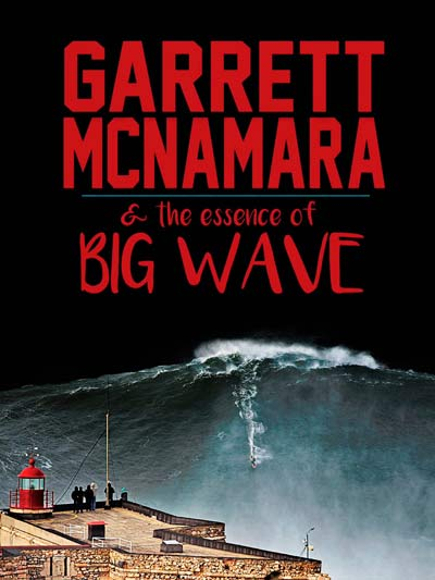 G-Mac-360°-The-Essence-Of-Big-Wave-Poster-Web