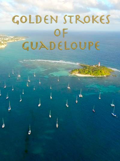 Golden-Strokes-of-Guadeloupe-Poster-Web
