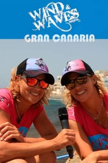 Gran-Canaria-Wave-and-Wind-Poster-Web
